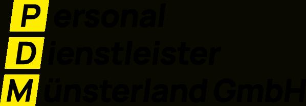 Personaldienstleister Münsterland